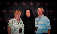 Tommy James Meet & Greet