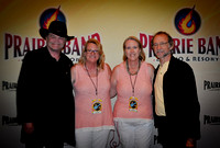 The Monkees Meet & Greet!