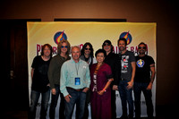 Foreigner Meet & Greet