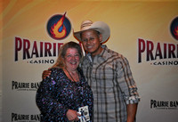 Meet & Greet Neal McCoy
