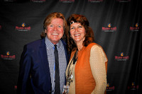 Meet & Greet Peter Noone