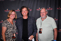 BJ Thomas Meet & Greet