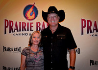 Meet & Greet John Michael Montgomery