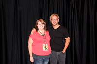 Phil Vassar Meet and Greet-June, 2013